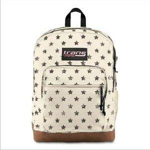 Jansport Trans backpack